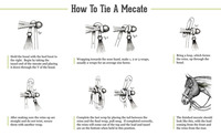 how-to-tie-a-mecate.jpg
